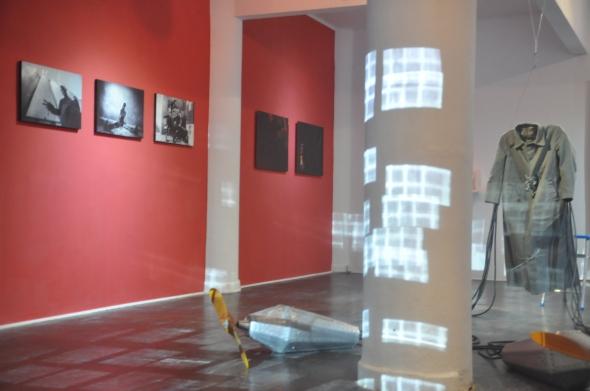Abertura da Exposição -  13.04 l Foto Adriano Sobral (143)