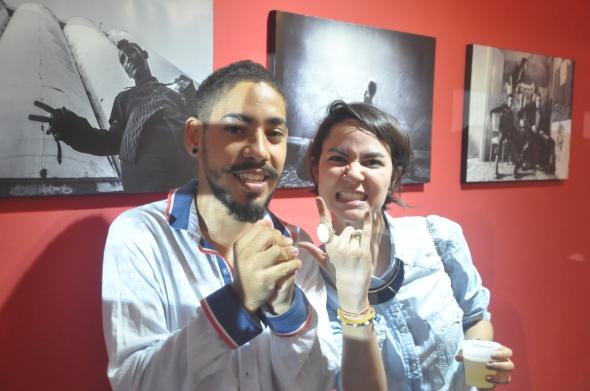 Abertura da Exposição -  13.04 l Foto Adriano Sobral (45)