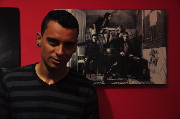 Abertura da Exposição -  13.04 l Foto Adriano Sobral (9)